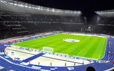 Stimmt die Qualität, strömen die Massen – auch zu Hertha!